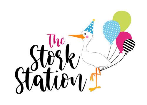 The Stork Station